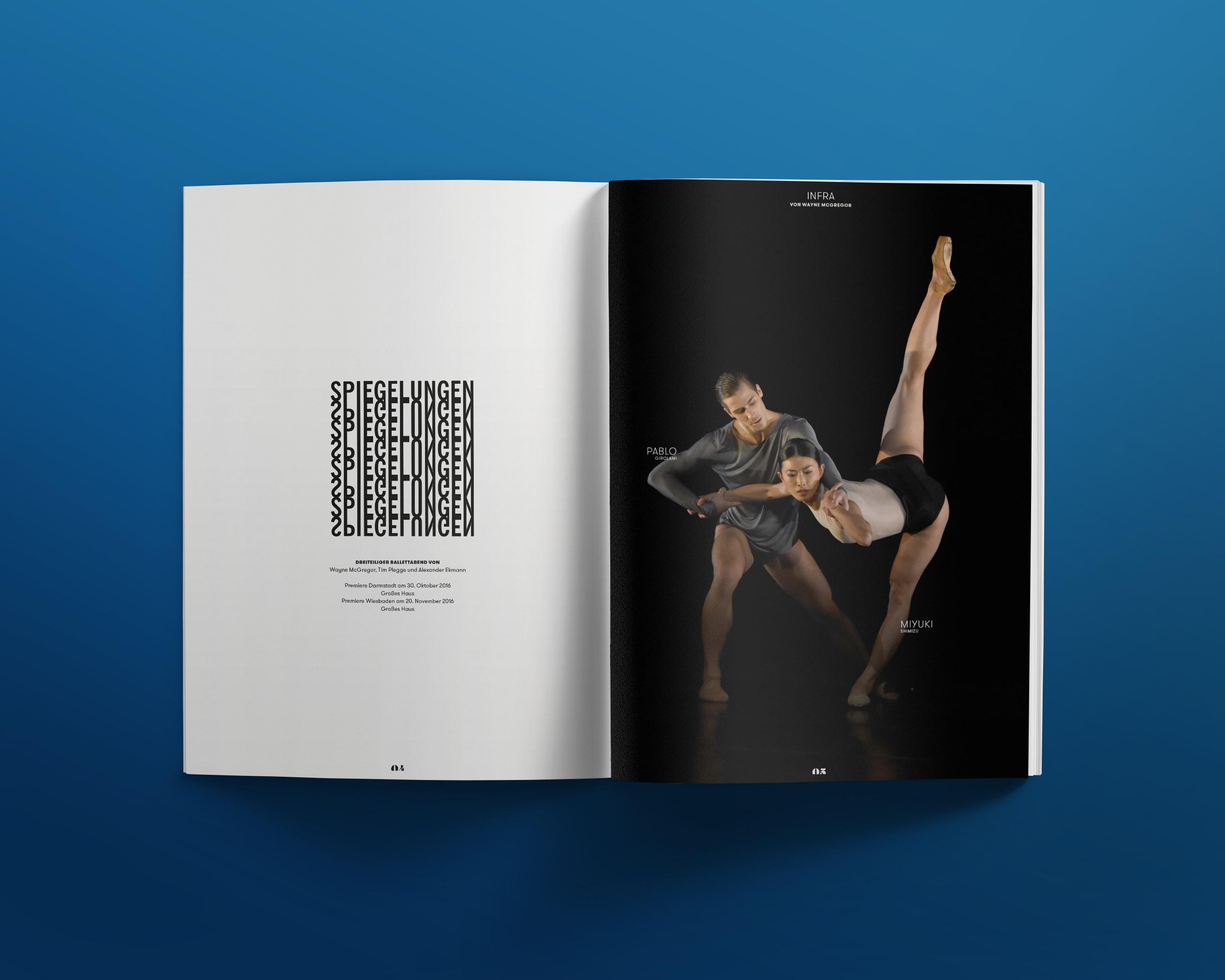 Wunderbar Innen Hause Magazin Galerie - Images for inspirierende ...